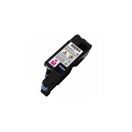 Toner compatibile Magenta Epson Aculaser C1700