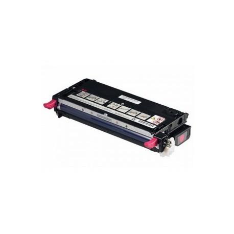 Toner compatibile Magenta Epson Aculaser C3800