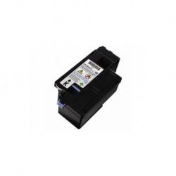 Toner compatibile Nero Epson Aculaser C1700