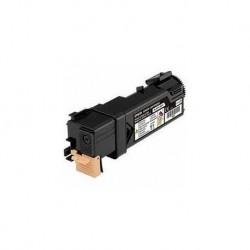 Toner compatibile Magenta Epson Aculaser C2900M
