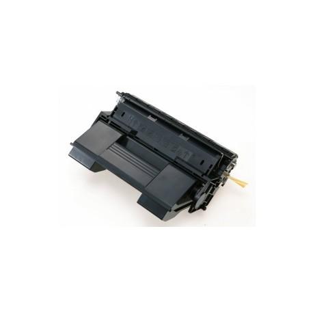 Toner compatibile Nero Epson EPL N3000