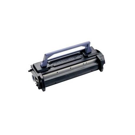 Toner compatibile Nero S050010-S050087