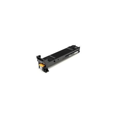 Toner compatibile S050493-CX28BK