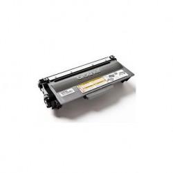 TN-3380 Toner compatibile Per Brother DCP 8110 8250 HL 5440 5450 5470 6180 MFC 8510 8520 8950