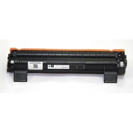 TN-1050 Toner compatibile Per Brother DCP-1510 DCP-1512 HL-1110 HL-1112 MFC-1810 MFC-1910