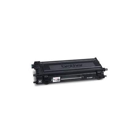TN-130BK-TN-135BK Toner compatibile Nero Per Brother DCP 9040 9042 9045 9440 9840 HL 4040 4050 4070 MFC 9440 9450 9840 9849