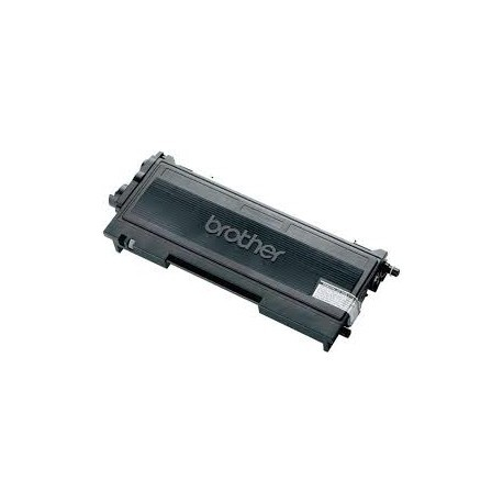 TN-2000 Toner compatibile Per Brother DCP 7010 FAX 2820 HL 2030 HL 2820 HL 2920 MFC 7420 MFC 7820