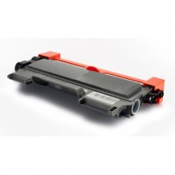 TN-2220 Toner compatibile Per Brother FAX2840 HL2130 HL2240 MFC7360