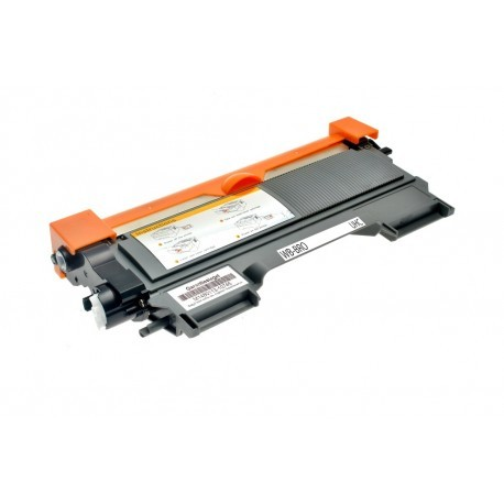 TN-2320 Toner compatibile Brother DCP-L2520DW