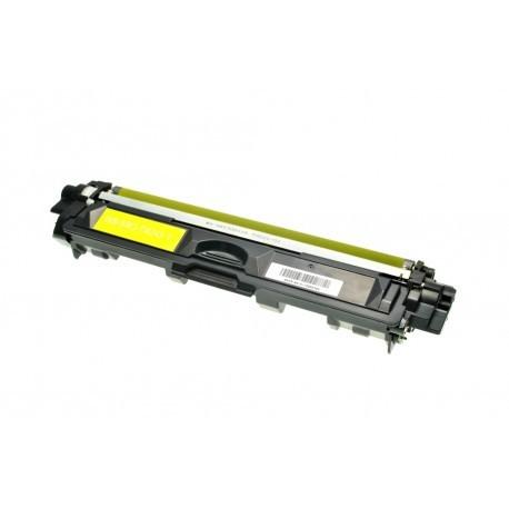TN-241Y TN245Y Toner compatibile Giallo DCP 9020 HL 3140 3170 MFC 9140 9330 9340