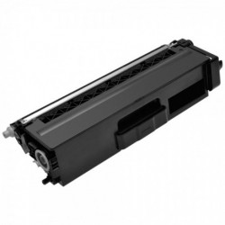 TN-321/331BK Toner compatibile Nero per Brother HL-8250 HL-8350 MFC-L8600CDW