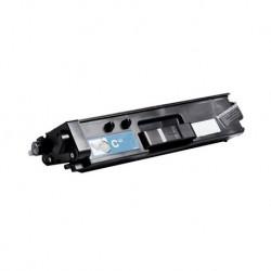 TN-321/331C Toner compatibile Ciano per Brother HL-8250 HL-8350 MFC-L8600CDW