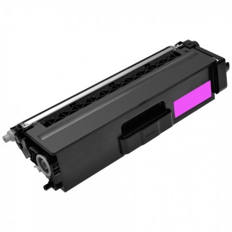 TN-321/331M Toner compatibile Magenta per Brother HL-8250 HL-8350 MFC-L8600CDW