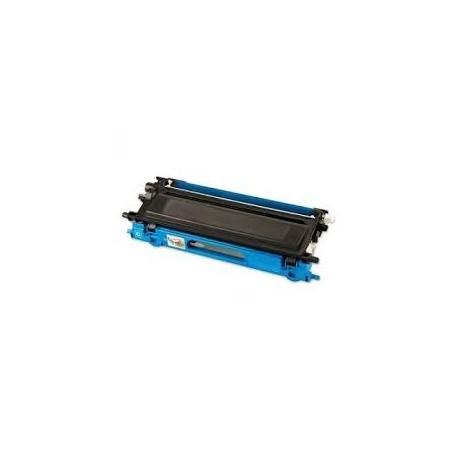 Toner compatibile Ciano TN230C
