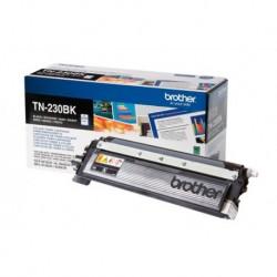 Toner compatibile Nero TN230BK