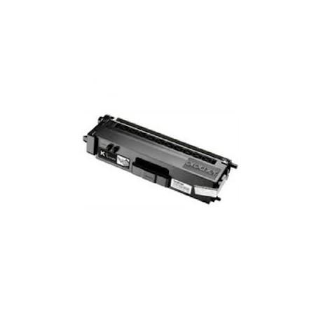 Toner compatibile Nero TN320BK