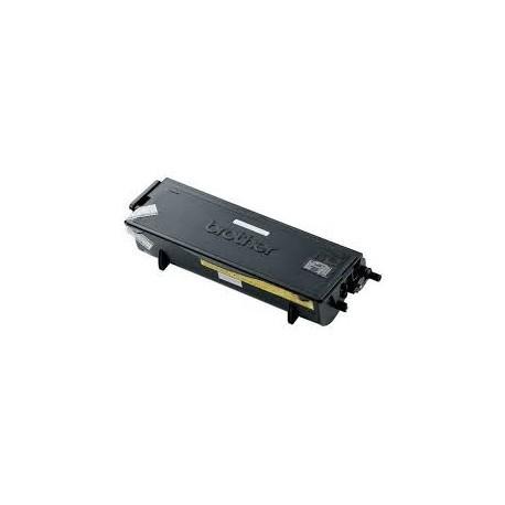Toner compatibile TN-3130-TN-3170