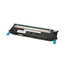 CLT-C4092S Toner compatibile Ciano Per Samsung CLP310/315 CLX3170/3175