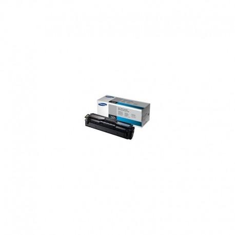 CLT-C504S Toner compatibile Ciano Per Samsung CLP 415 CLX 4170 CLX 4195 Xpress C1810W C1860FW