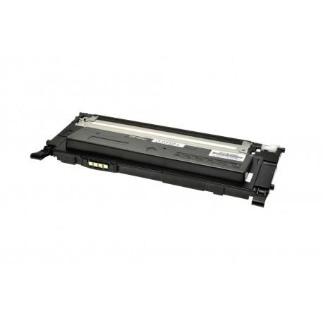 CLT-K4072S Toner compatibile Nero Per Samsung CLP-320 325 CLX 3180 3185