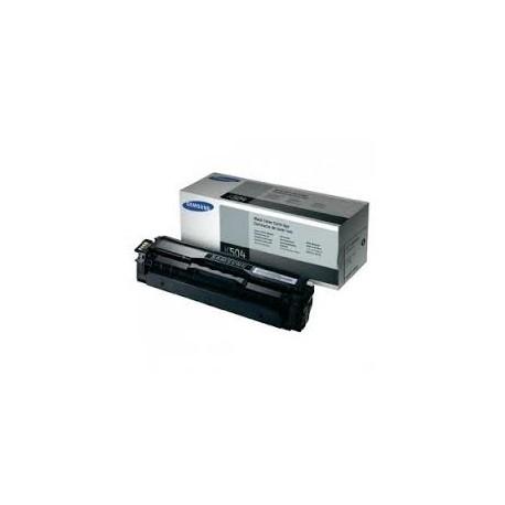CLT-K504S Toner compatibile Nero Samsung CLP 415 CLX 4170 CLX 4195 Xpress C1810W C1860FW