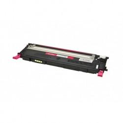 CLT-M4072S Toner compatibile Magenta Per Samsung CLP-320 325 CLX-3180 3185