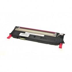 CLT-M4092S Toner compatibile Magenta Per Samsung CLP310/315 CLX3170/3175
