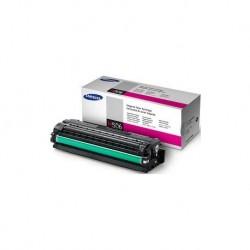 CLT-M506S Toner compatibile Magenta Per Samsung CLP-680DW CLP-680ND CLX-6260FD CLX-6260FR