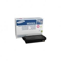 CLT-M5082L Toner compatibile Magenta Per Samsung CLP-620 CLP-670 CLX-6220 CLX-6250