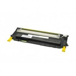 CLT-Y4092S Toner compatibile Giallo Per Samsung CLP310/315 CLX3170/3175