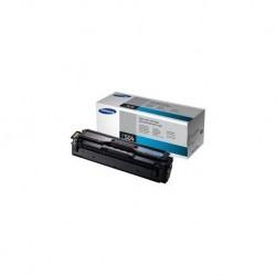 CLT-Y504S Toner compatibile Giallo Per Samsung CLP 415 CLX 4170 CLX 4195 Xpress C1810W C1860FW