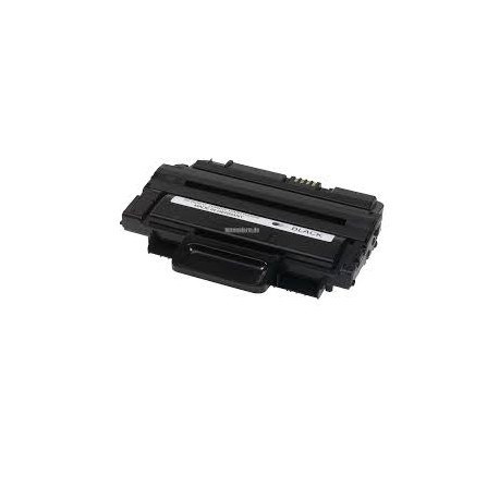 ML-D2850B Toner compatibile Samsung ML2850 ML2851