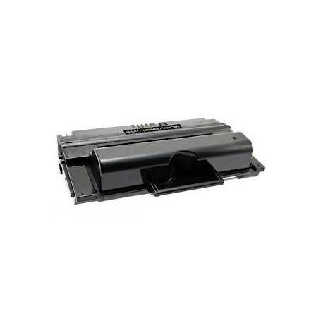 ML-D3470B Toner compatibile Per Samsung ML-3470 ML-3470D ML-3471ND 10.000 Pagine