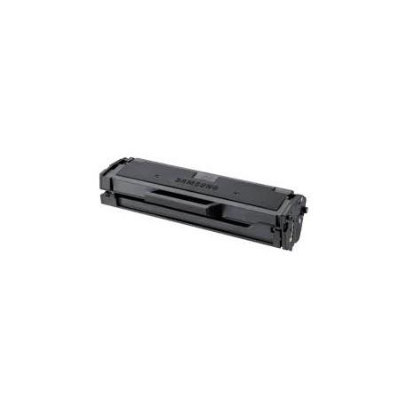 MLT-D101S Toner Rigenerato Samsung Compatibile Per ML2160 ML2165W SCX3400 SCX 3405 SF760 SF765