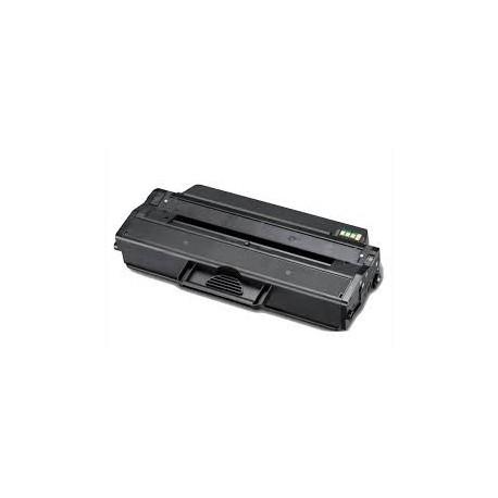 MLT-D103L Toner compatibile Per Samsung ML-2950ND ML-2955ND SCX-4726FD SCX-4727FD SCX-4728FD SCX-4729FD