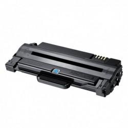MLT-D1052L Toner compatibile Samsung ML1910 SCX4600 SCX4623 SF650