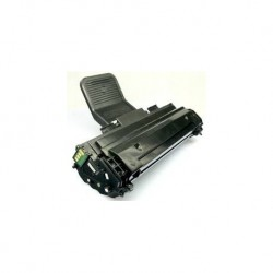 MLT-D1082S Toner compatibile Nero Per Samsung ML-1640 ML-2240