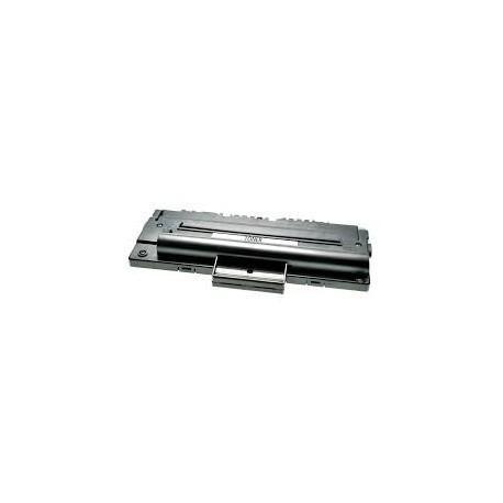 MLT-D1092S Toner compatibile Nero Per Samsung SCX-4300 SCX4300 SCX 4300