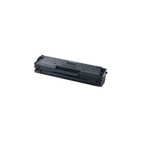 MLT-D111S Toner compatibile Nero Samsung Xpress M2020W M2022 M2022W M2026 M2026W M2070 M2070F M2070FW M2070W