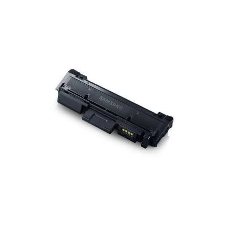 MLT-D116L Toner compatibile Nero Samsung Xpress M2625 M2675 M2825 M2875