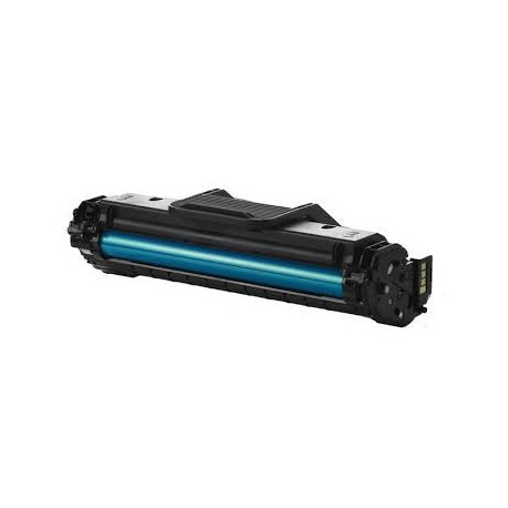 MLT-D117S Toner compatibile Per Samsung SCX-4655F SCX-4655FN