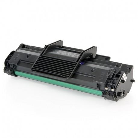 MLT-D119S Toner compatibile Per Samsung ML 1610 ML 2010 ML 2510 ML 2570 ML 2571 SCX 4321 SCX 4521