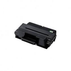 MLT-D205L Toner compatibile Samsung ML-3310ND ML-3710ND SCX-4833FD SCX-4833FR SCX-5637FR SCX-5637FR/SIT