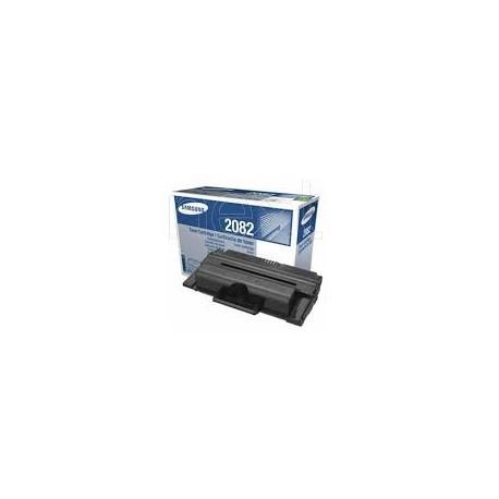 MLT-D2082L Toner compatibile Nero Per Samsung SCX-5635FN SCX-5835FN