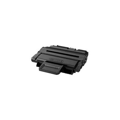 MLT-D2092L Toner compatibile Samsung ML-2855ND SCX 4824 4825 4828 5.000 PAGINE