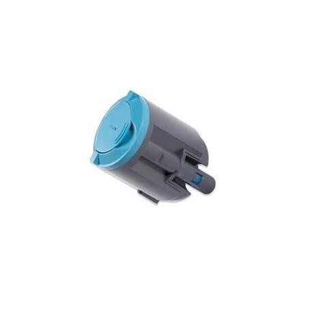 Toner compatibile CLP-C300A
