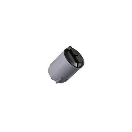 Toner compatibile CLP-K300A