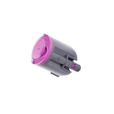 Toner compatibile CLP-M300A