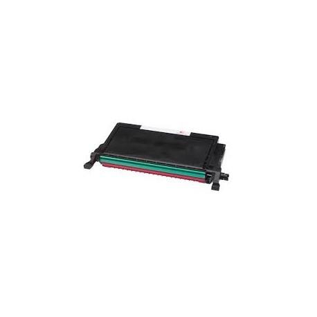 Toner compatibile CLP-M660A