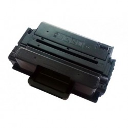 Toner compatibile Nero Samsung MLT-D203E XL